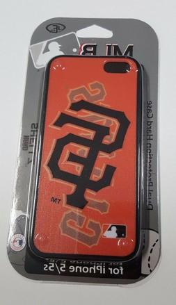 BULK LOT 20 SAN FRANCISCO GIANTS Hard Cell Phone Cases IPhon