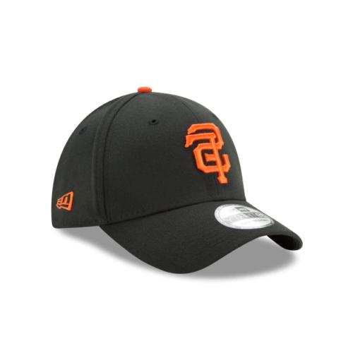 39thirty san francisco giants game team classic