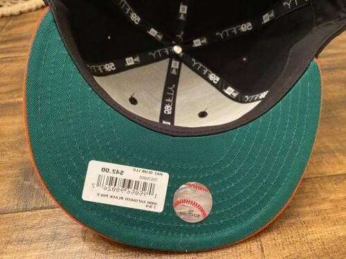 Hat Era 1983 Cap