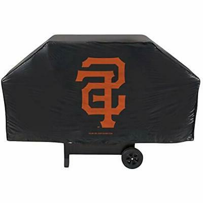 mlb san francisco giants grill cover large