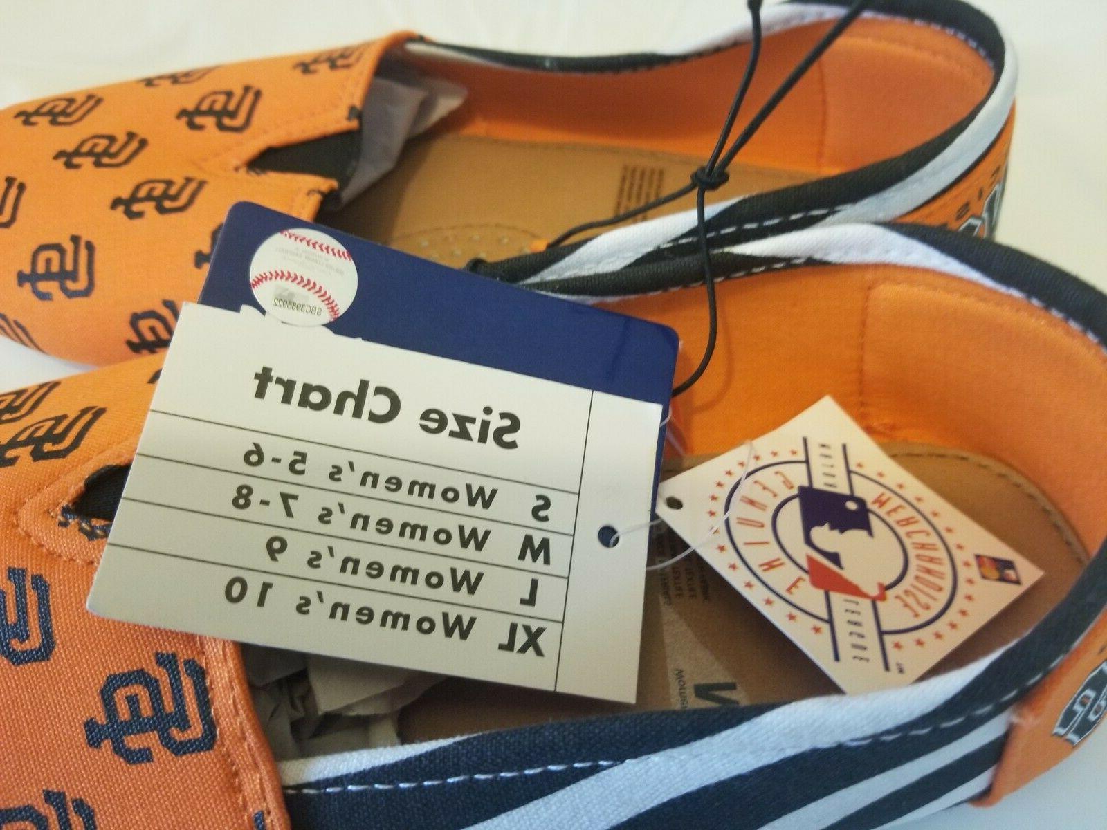 San Canvas Medium - 8 MLB FOCO