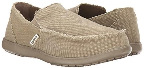 Crocs Loafers
