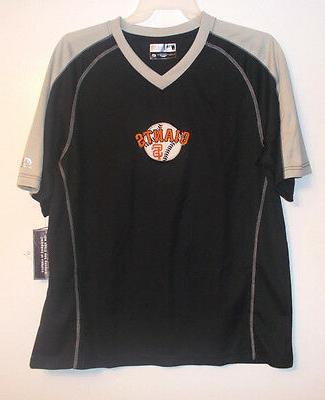true fan san francisco giants jerseys mens