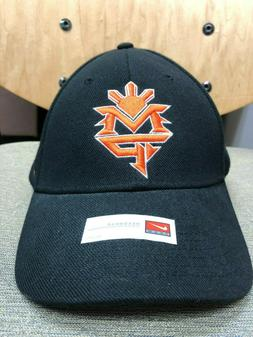 MANNY PACQUIAO SAN FRANCISCO GIANTS BOXING NIKE CAP HAT PACM