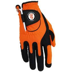 Zero Friction MLB Golf Glove