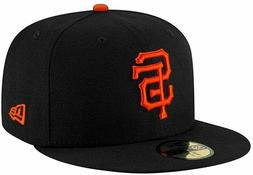 MLB San Francisco Giants Authentic Collection On Field Game