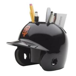 MLB San Francisco Giants Desk Caddy