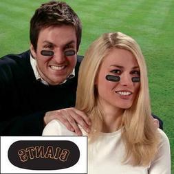MLB San Francisco Giants The Party Animal Eye, Black