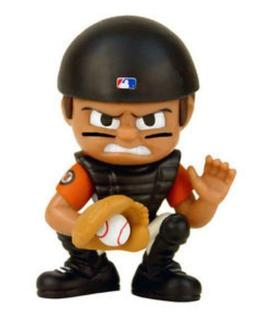 MLB San Francisco Giants The Party Animal Lil Team Batter