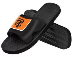 MLB San Francisco Giants Men's 2014 shower slide flip flop s
