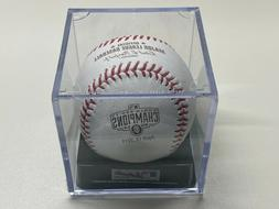 San Francisco Giants 2014 World Series Ring Ceremony Rawling