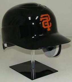 SAN FRANCISCO GIANTS Rawlings Coolflo REC MLB Full Size Batt