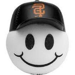 San Francisco Giants Helmet Cap Antenna Topper Dangler MLB B