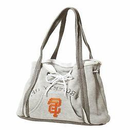 San Francisco Giants MLB Baseball Team Ladies Embroidered Ho
