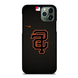 SAN FRANCISCO GIANTS MLB iPhone 6/6S 7 8 Plus X/XS Max XR 11