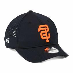 San Francisco Giants MLB Youth Performance Adjustable Baseba