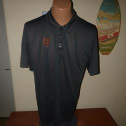 san francisco giants polo shirt by charcoal